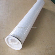 Equivalent wire wound filter cartridge UD3389FJT60H13 string wound filter element replacement