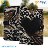 china supplier tablet case for ipad mini, case for tablet, tablet cover case for iphone