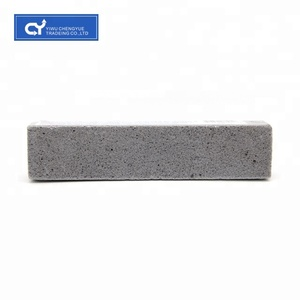 Stone Lava Grill Cleaner BBQ stone and Grill Brick Grill BBQ Stone Cleaner