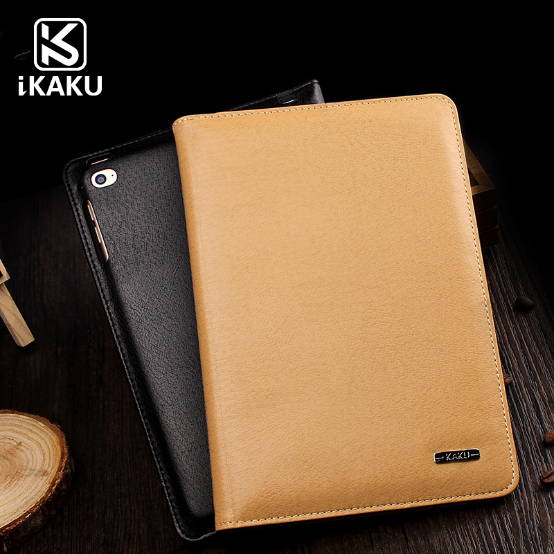 2017 belt clip professional protective leather tablet case for ipad pro 9.7 air mini microsoft surface tablet