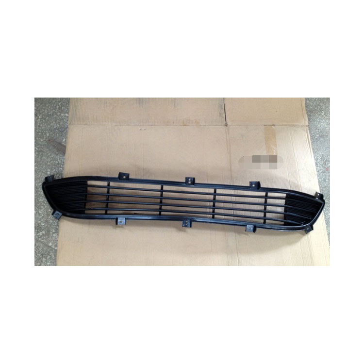 Bumper Grille For CHANA EADO <strong>Accessories</strong>