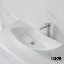 10 warranty high quality karaoke wash basin designs for dining room