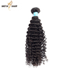 Factory Wholesale Supplier Brazilian Body Wave Hair Unprocessed Human Hair Extension Virgin