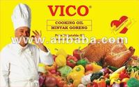 CPO, PALM OIL, RBD PALM OLEIN, CSO, UCO, PKS, COCUNUT CHARCOAL, REFINED SUGAR, FISH CANNED, YELLOW MAIZE, YELLOW CORN, FRUIT