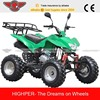 Chinese 200CC ATV Most Popular ATV with CE Approval(ATV012)