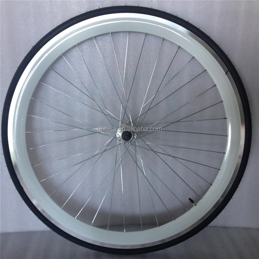 white wheel set.JPG