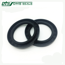Double Lip Rotary Shaft oil seal