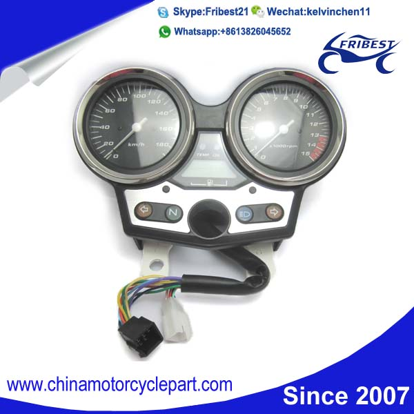 Motorcycle Speedometer For CB400 CBR600RR CBR1000RR All Year