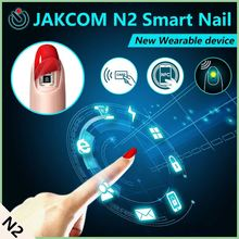 Jakcom N2 Smart Nail New Product Of Other Home Appliances Like Yuanhua Pump For Water Fountain Yh-400Mix Carpet Xox