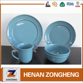 design stocked walmart ceramic 16pcs dinnerware sets