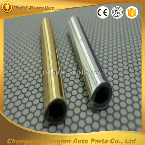 Chrome Moulding Trim Strip For Car And Furniture