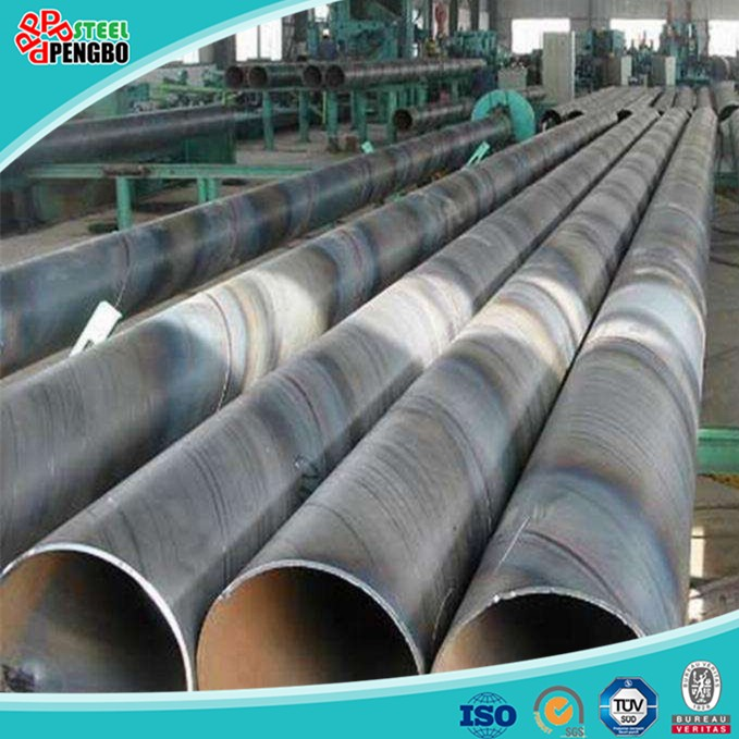 buy sch 80 black coated carbon smls seamless steel pipes