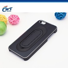 Newest Designed cellphone case Mobile Phone Case for Apple iPhone 5 Cell phone accessory