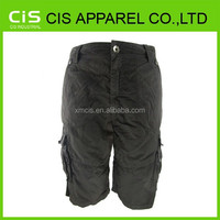 high quality men wholesale athletic shorts
