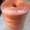 Hay Pacakge Twine For Agriculture And