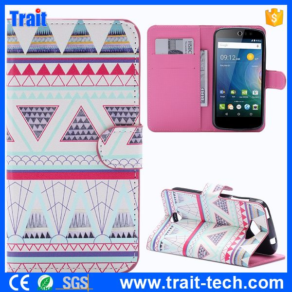 Online Drop Ship Phone Accessories, cover case for acer liquid z530
