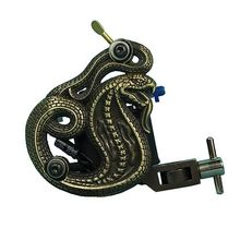 2015 Permanent Cheap tattoo machines