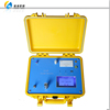 SF6 Gas Measuring System Services SF6 Decomposition Product Detector