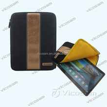 Top selling products in alibaba high quality nylon sleeve bag for tablet pc, shoulder bag for ipad mini 3