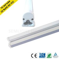 high power led lighting free business listing
