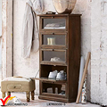 Wholesale European Decorative Wood Old Style Furniture