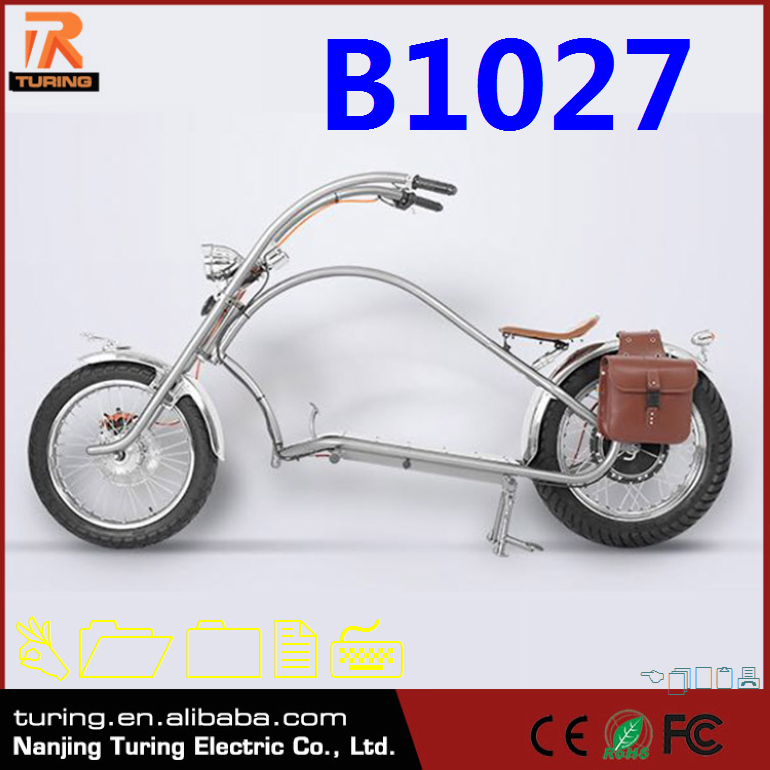 Buy Bulk Sports E Wheel Holland Bike Electric Bicycle For Sale