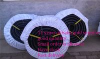 concrete joint water sealing 14mpa pvc waterstops