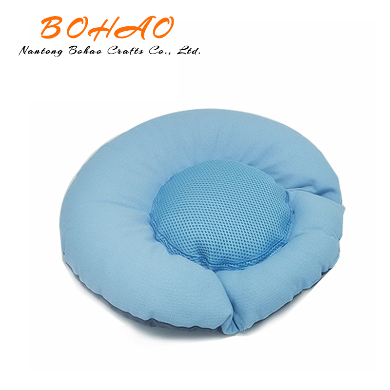 Wholesale pregnant woman Colorful Soft Seat Cushion Indoor Chair Cushion