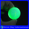 Good Quality Top Sell Modern Led Golf Ball Sport Decoration