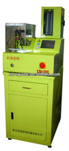 automatic tester CRI-200 common rail injector test bench