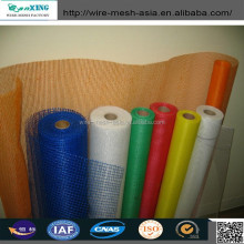roll price fiberglass/self-adhesive /fiberglass cloth roll/fiberglass mesh factory in China