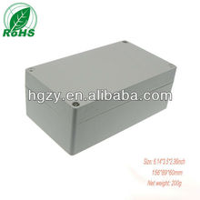 outdoor electrical panel boxes underground waterproof electrical box