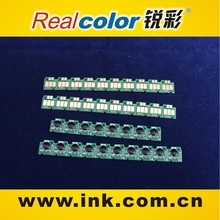 Cartridge ink auto reset chip For Brother LC223 LC225 LC227 LC233 Chip Resetter