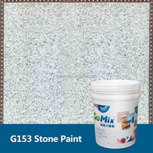 G153 Stone Effect Spray Paint
