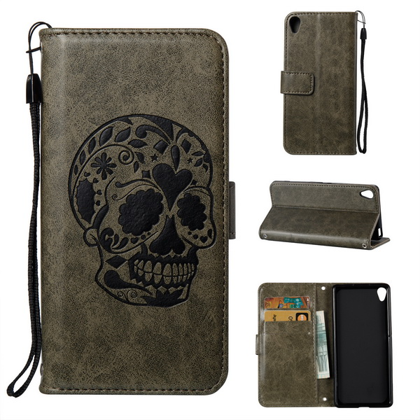 Case for Sony Xperia XA1,for Sony Xperia XA1 Wallet case,for Sony Xperia XA1 leather Flip case