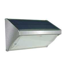 56 LED 1000lm Solar Panel Power Security Outside Garden Lamp Wall Mounted LED Motion Solar Light With Remote Control