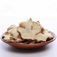 2017 High Quality AD Dehydrated Dried Ginger Flakes/Slices/Pieces in China