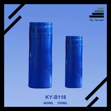 recycling plastic bottles drinking water bottle with handle