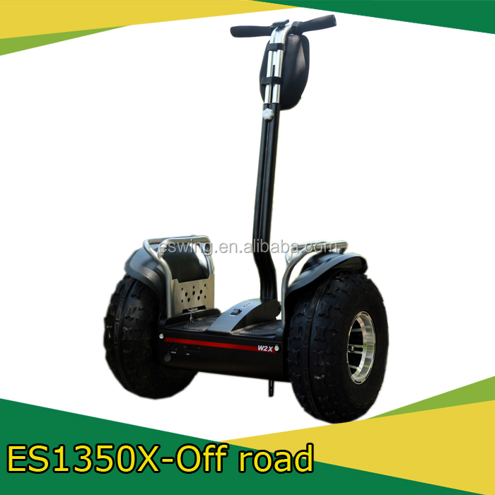 li-ion battery electric scooter cheap gas powered golf carts for sale
