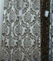 China hanging chain curtain