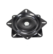 heavy duty bearing swivel plate <strong>A02</strong>