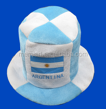 MC2398f Factory direct sell party carnival hat