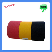 Elastic Tearable Cotton Athletic Cloth Tape