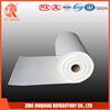 1 2 3 4 5 6mm thickness heat resistant paper