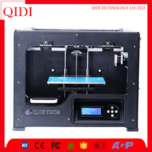 New product 3d printer,screen printing machine,top selling consumable 3d printer