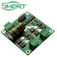 Smart Bes ShenZhen Electronic Component And