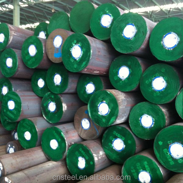 AISI 1018 1020 1022 1025 hot rolled steel round bar