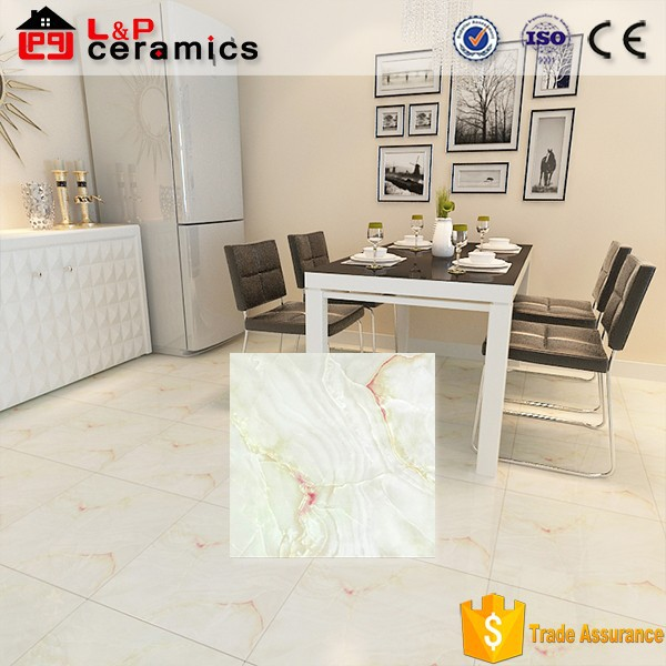 1st choice quality promotion all photos for floor tiles