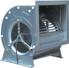 Air conditioning centrifugal fan/ SDKT series fan/air conditioning blower fan