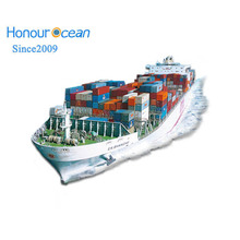 import furniture from china 20ft high cube shipping cargo containers rent warehouse to canada